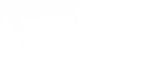 asi-logo-blanc
